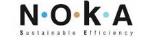 Noka Group